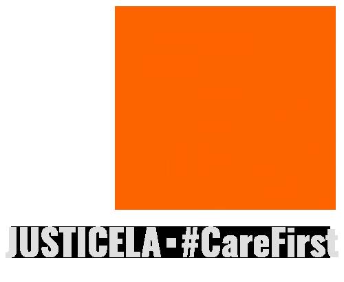 JusticeLA